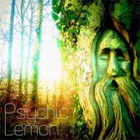 Psychic Lemon - Psychic Lemon