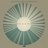 Image of North Sea Radio Orchestra - Dronne