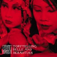 Image of Belle And Sebastian - Storytelling