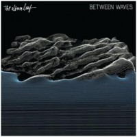 Image of The Album Leaf - Between Waves