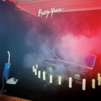 Image of Cymbals Eat Guitars - Pretty Years