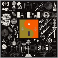 Image of Bon Iver - 22, A Million