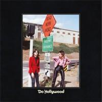 Image of The Lemon Twigs - Do Hollywood