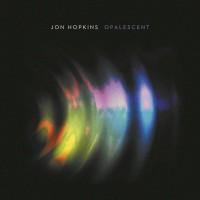 Image of Jon Hopkins - Opalescent