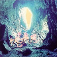 Image of The Verve - A Storm In Heaven