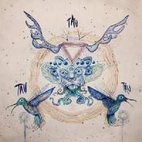 Image of Tau - Tau Tau Tau