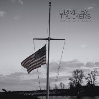 Image of Drive-By Truckers - American Band