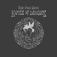 Image of Nick Jonah Davis - House Of Dragons