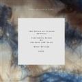 Image of Wolf Müller & Cass - The Sound Of Glades Remixes - Inc. Tolouse Low Trax / Wolf Müller / Cass. Remixes