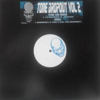 Image of Various Artists - Tone Dropout Vol.2