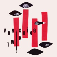 Image of Vanishing Twin - Choose Your Own Adventure