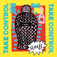 Image of Slaves - Take Control