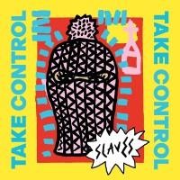 Image of Slaves - Take Control