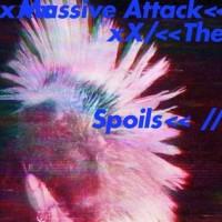 Image of Massive Attack - The Spoils