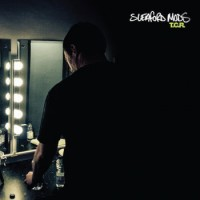 Image of Sleaford Mods - T.C.R