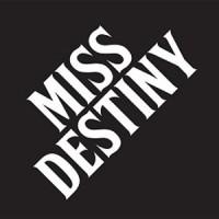 Image of Miss Destiny - Miss Destiny