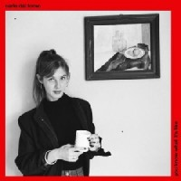 Image of Carla Dal Forno - You Know What It's Like