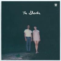 Image of The Shacks - The Shacks