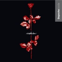 Image of Depeche Mode - Violator - 180g Vinyl Edition