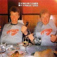 Image of The Undertones - Hypnotised