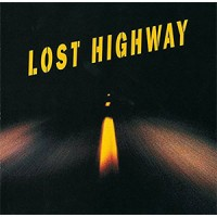 Image of Various Artists - Lost Highway