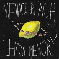 Image of Menace Beach - Lemon Memory