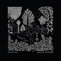 Image of Dead Can Dance - Garden Of Arcane Delights & Peel Sessions