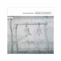 Image of Dead Can Dance - Toward The Within