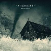 Arborist - Home Burial