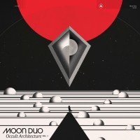 Image of Moon Duo - Occult Architecture Vol.1