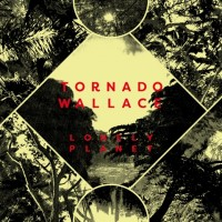 Image of Tornado Wallace - Lonely Planet