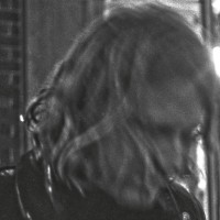 Image of Ty Segall - Ty Segall