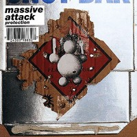Image of Massive Attack - Protection