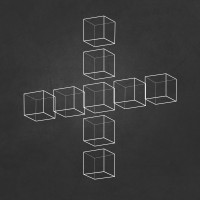 Image of Minor Victories - Orchestral Variations