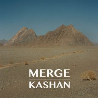 Image of Merge - Kashan