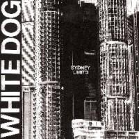 Image of White Dog - Sydney Limits