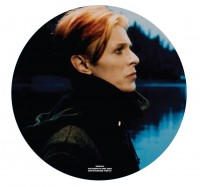 Image of David Bowie - Sound And Vision - 40th Anniversary 7