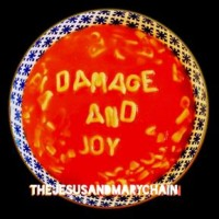 Image of The Jesus And Mary Chain - Damage And Joy