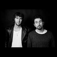 Image of Japandroids - Near To The Wild Heart Of Life