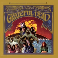 Image of Grateful Dead - The Grateful Dead (50th Anniversary Deluxe Edition)