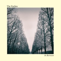 Image of The Feelies - In Between
