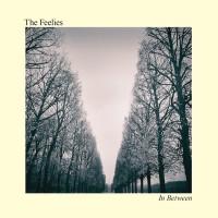 Image of The Feelies - In Between