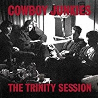 Image of Cowboy Junkies - The Trinity Session