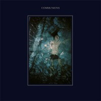 Image of Communions - Blue