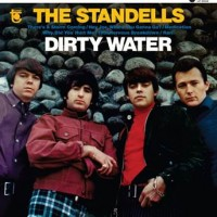 Image of The Standells - Dirty Water