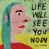 Image of Jens Lekman - Life Will See You Now