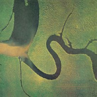 Image of Dead Can Dance - The Serpent's Egg