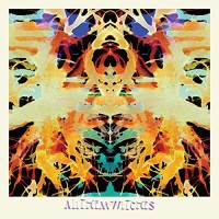 Image of All Them Witches - Sleeping Through The War