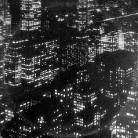 Image of Timber Timbre - Sincerely, Future Pollution
