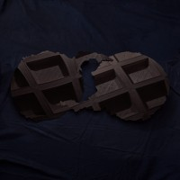 Image of Dirty Projectors - Dirty Projectors